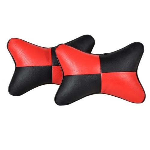 NR A01 Black N Red