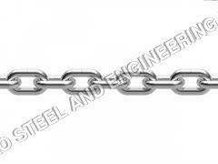 Carbon Steel  Chain