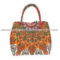 Women Style's Bags
