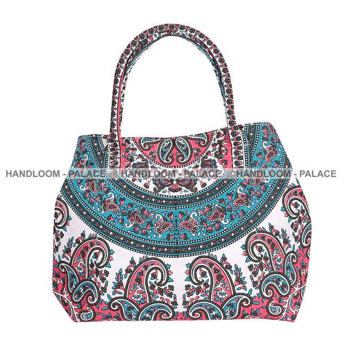 Girl Handbags