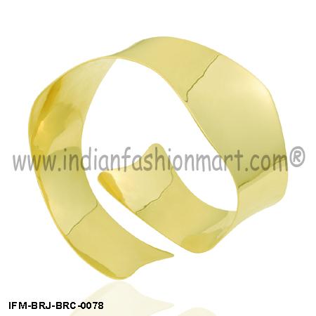 Rave Wrap - Wrist cuff