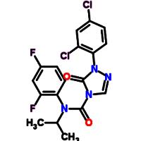 Ipfencarbazone