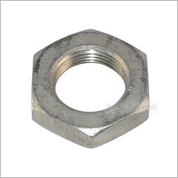 Stainless Steel lock Nut