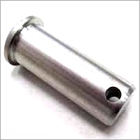 SS Clevis Pin