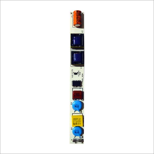 18-24W T8 Tube Light Driver