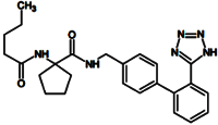 Irbesartan Related Compound A