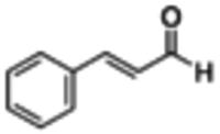 trans-Cinnamaldehyd