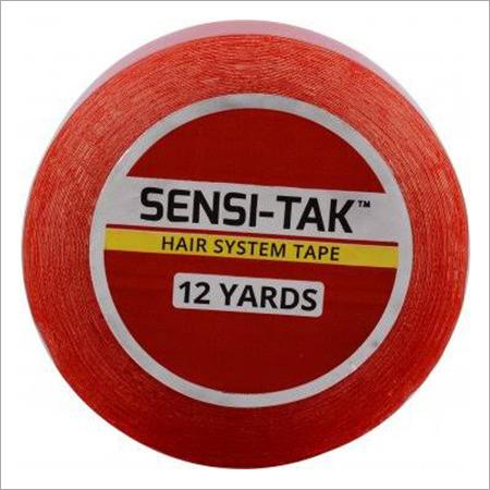 Sensi Tak Hair System Tape