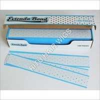 Extenda Bond PLUS Lace Tape