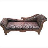 Designer Couch Divan