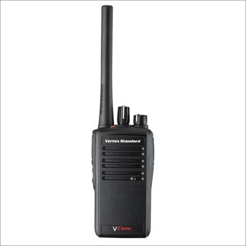 Portable Radious - UHF-VHF