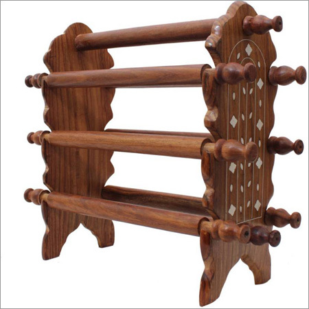 Wooden Home Decor Products Wood India Handicraft Gali No 5
