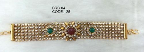 Antique Bracelet kada
