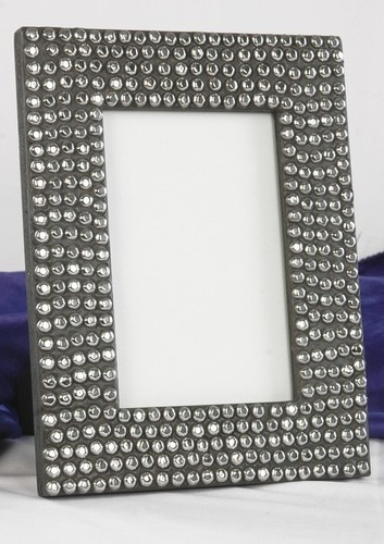 Miror Picture Frame