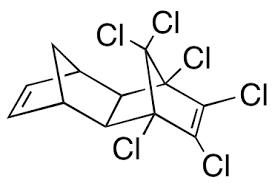 Isodrine