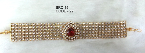 Bracelet kada