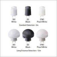 PIR Sensors - EKMB1103111