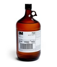 3M Novec 7100 Engineered Fluid 27KG