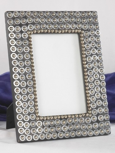 MIROR DAZZLING PICTURE FRAME
