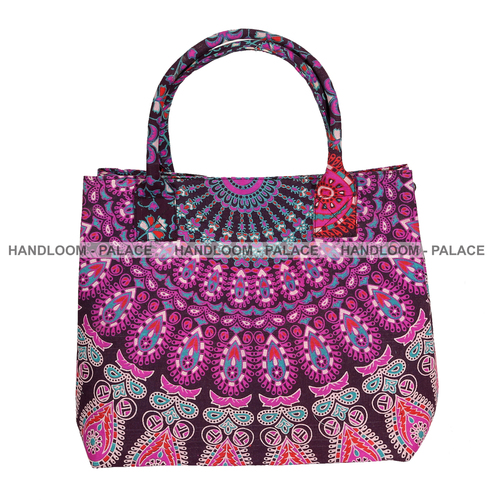 Ladies Handbags Purse