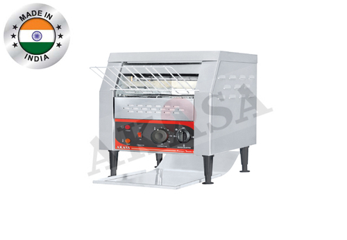 Commercial Toaster 300 SLICES