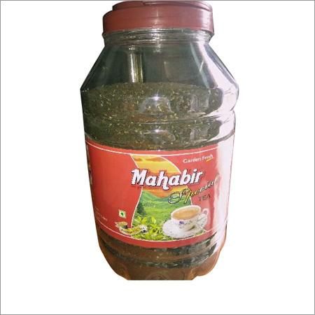 3kg Jar Special Tea