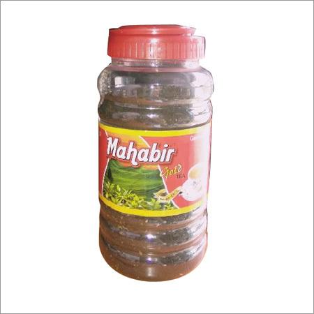 500gm Jar Gold Tea