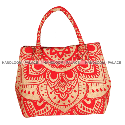 Handbags Purse