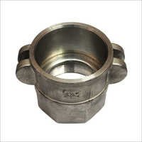 Camlock Coupling (Male)