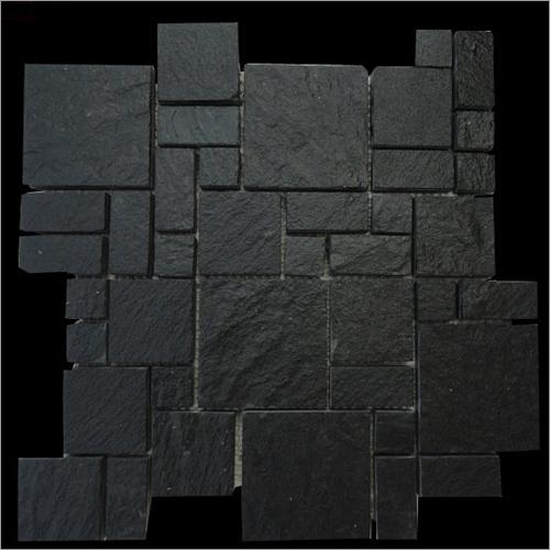Patio Himachal Black
