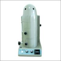 Drying Moisture Determination Meter