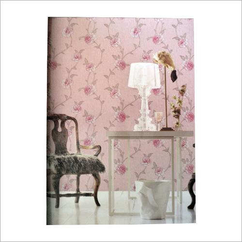 Designer Textured Wallpaper Day International 560 Gt Road