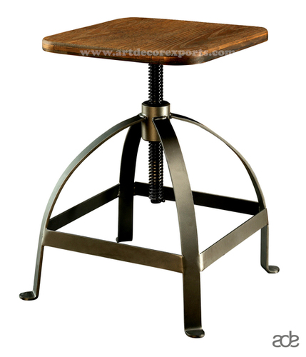 Mechanical Stool