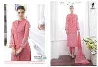 Sahiba Limited Design Strath Salwar Kameez