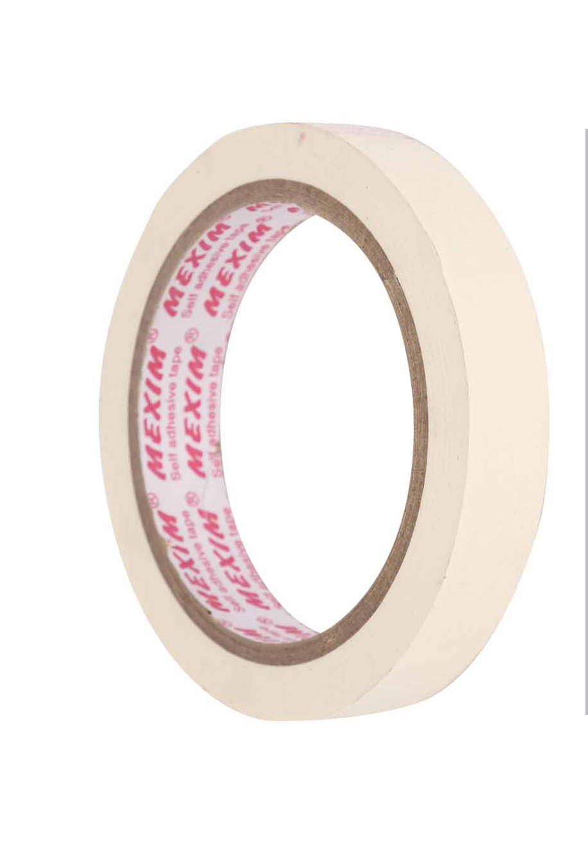 Crepe Paper Masking Tape