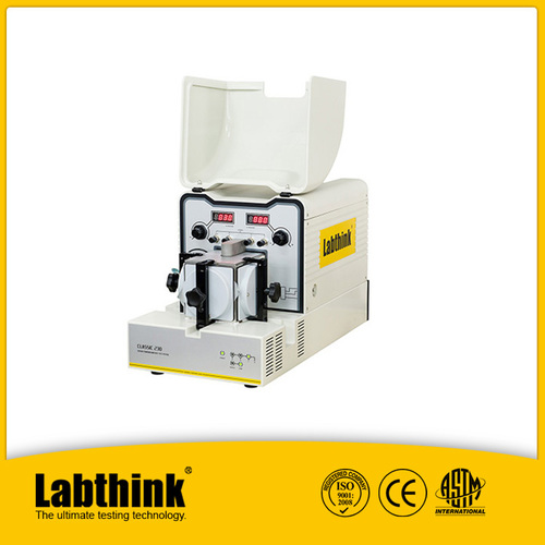 Oxygen Barrier and Permeation Properties Tester