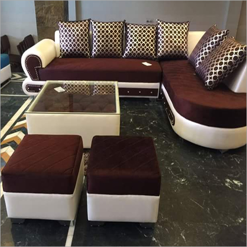 Miraculous Luxurious Sofa Set Manufacturer And Supplier In Indore India Caraccident5 Cool Chair Designs And Ideas Caraccident5Info