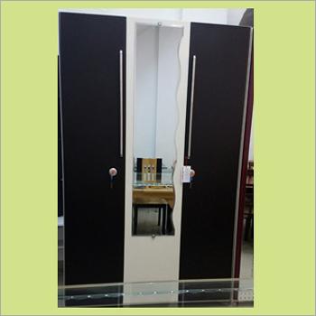 3 Door Almirah