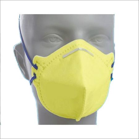 Fire Safety Mask
