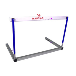 Marino Steel Hurdle