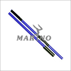 Marino Cross Bar