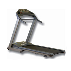 Excercise Treadmill