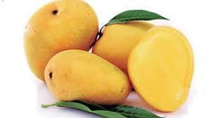 Payari Mango