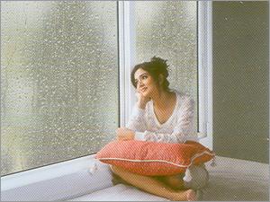 Fenesta Sliding Window