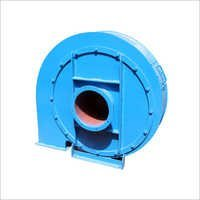 High Pressure Direct Drive Centrifugal Blower