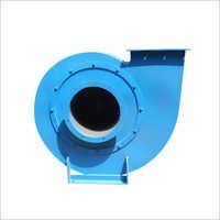 Medium Pressure Direct Drive Blower