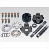 Hydraulic Pump Repairing Services