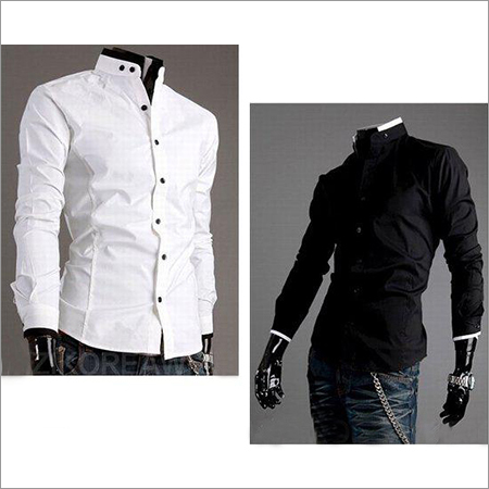 Designer Mens Shirts