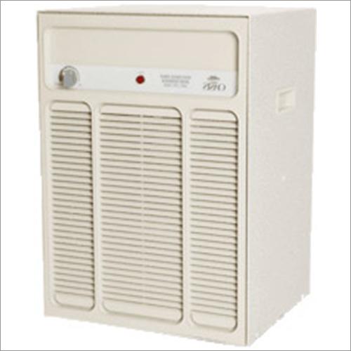 Humidistat Control Dehumidifier