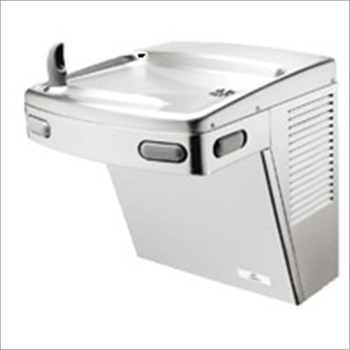 PAC Non Cooling Drinking Fountains